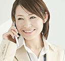 電話応対実践研修